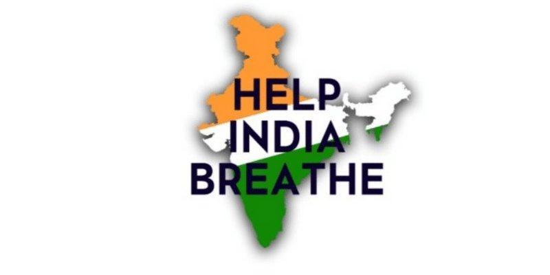 breath-india