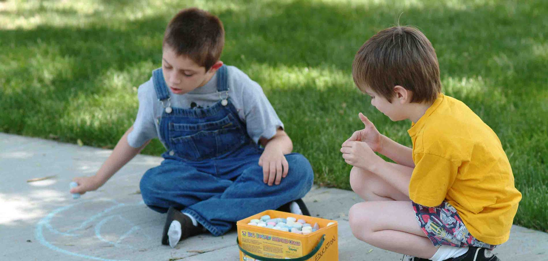 Treatment For Autism In India Stem Cell Therapy For Autism