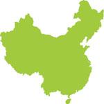 GIOSTAR Hospital Beijing, China