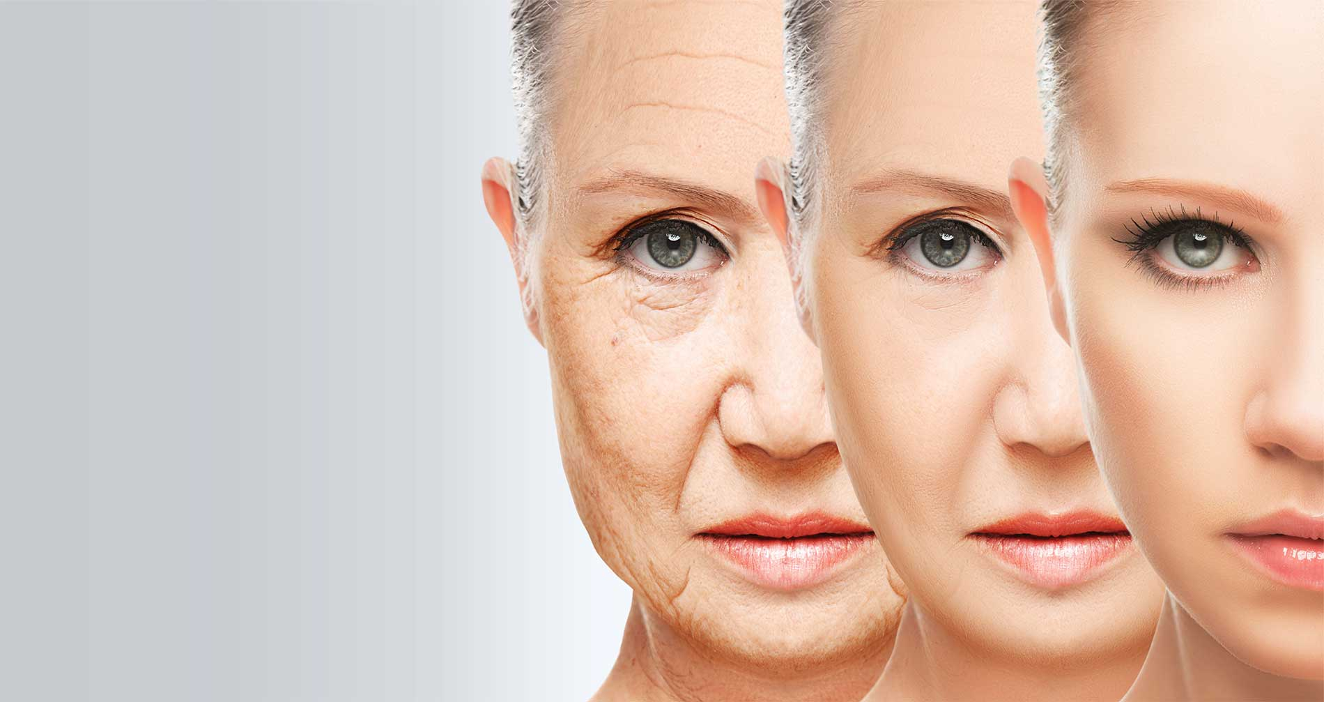 Treatment For Anti Aging In India Stem Cell Therapy For