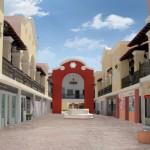 GIOSTAR HOSPITAL ALGODONES, MEXICO