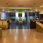 GIOSTAR Stem Cell Hospital Ahmedabad