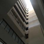 Giostar Surat Hospital
