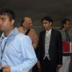 Giostar Surat Hospital 9