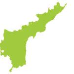 GIOSTAR Hospital Andhra Pradesh