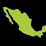Cancún Mexico - GIOSTAR