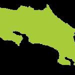 GIOSTAR Hospital Costa Rica