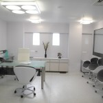 GIOSTAR Stem Cell Therapy Hospital