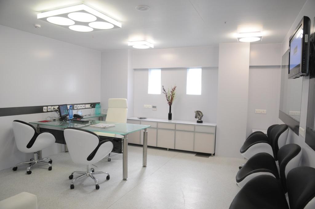 Giostar Stem Cell Therapy Hospital Giostar