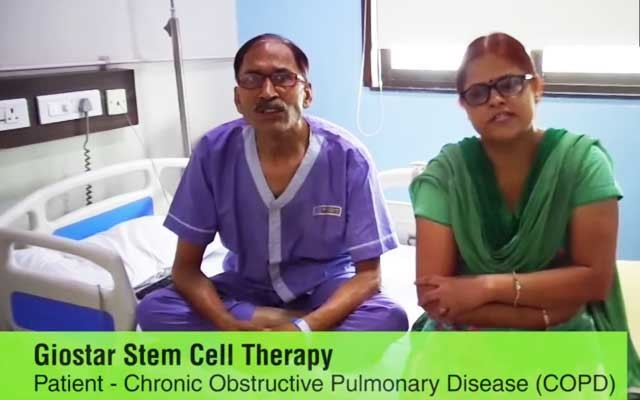 Stem Cell Therapy In India Usa Uk Uae Giostar