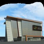 surathospital