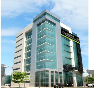 varanasihospital