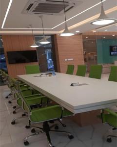 GIOSTAR Stem Cell Hospital Delhi