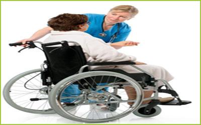 Spastic Paralysis Treatment