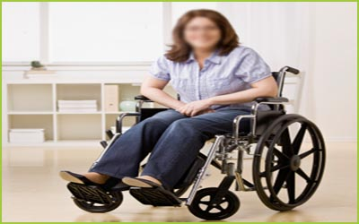 Cerebral Palsy Treatment from Stem Cells