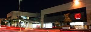 GIOSTAR Hospital Mexico