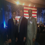 Congressional Luncheon 3