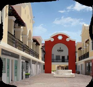 GIOSTAR DEDICATED STEM CELL TREATMENT SPA, IN LOS ALGODONES, MEXICO