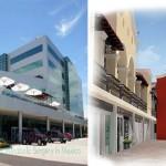 Giostar Mexico Hospital