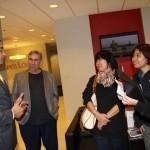 GIOSTAR Headquarter Meeting Photos 4