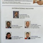 GIOSTAR CEO Mr. Deven Patel & Dr Anand Srivastava Visits Saudi Arabia