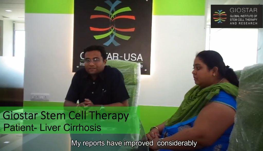 Liver-Cirrhosis-Patient-Testimonial-GIOSTAR
