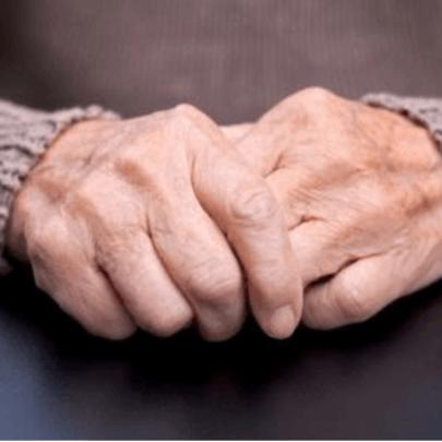 Tackling Parkinson Disease Through Cell Rejuvenation