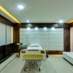 GIOSTAR Stem Cell Hospital Guest Room 205