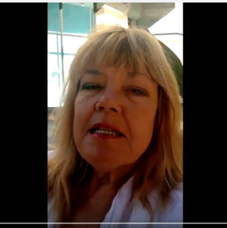 Carol's Stem Cell Treatment for Diabetes - GIOSTAR Patient Testimonial