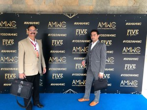 Aesthetic & Anti-Aging Medicine World Congress
