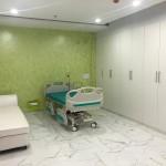 Stem Cell Hospital Chandigarh GIOSTAR